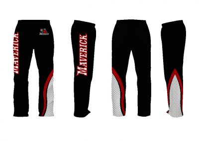 Maverick Volleyball Sublimated Tracksuit Mockup_Page_2