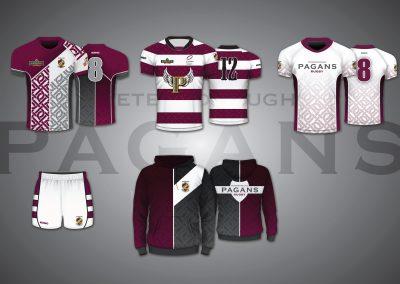 sports-teams-jerseys